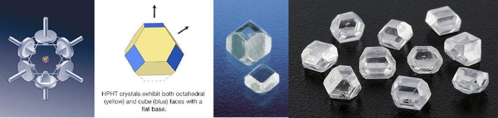 gia crystal types