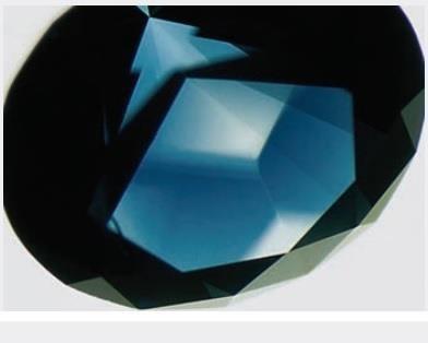 identifying lab grown diamonds